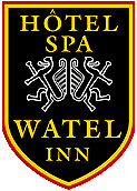 Hotel SPA Watel Inn