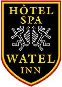 Hotel SPA Watel Inn