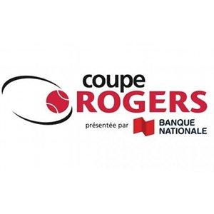 تغطية بطولة مونتريال 2013| Rogers coupe_rogers2013.jpg